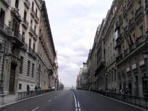 Madrid_Sol_Alcalá
