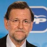 Rajoy_PP