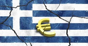 crisis_griega