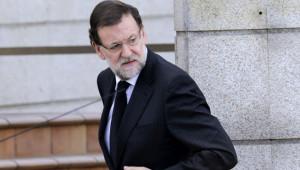 La plutocracia de Rajoy