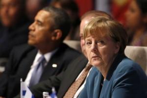 subsidio a Alemania