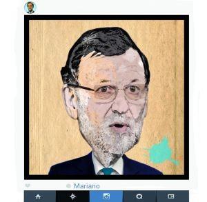 Rajoy_Manuel.Vicent