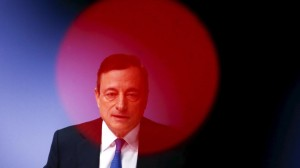 Draghi_Paradoja