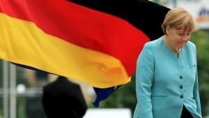 Merkel_Alemania