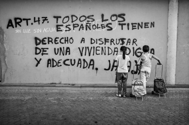 desigualdad.bis