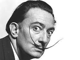 Dalí.2