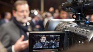 Rajoy_disidencia