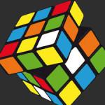 cubo_Rubik
