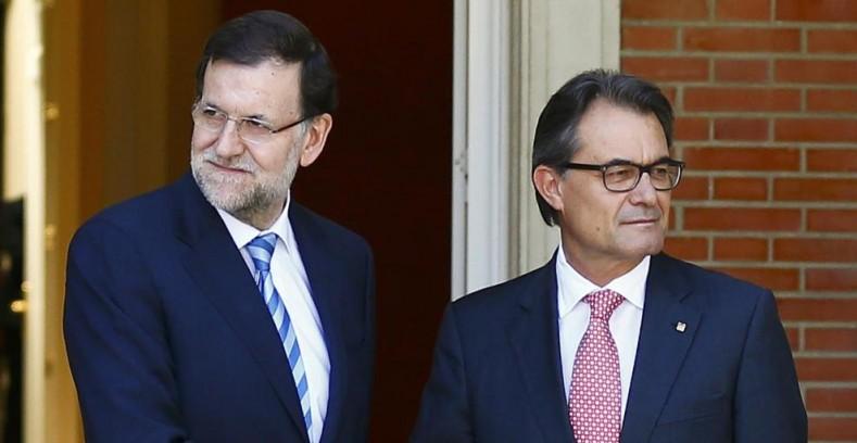 Rajoy_amenazas no cumplidas