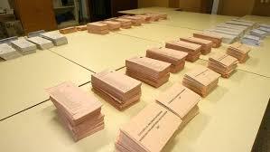 papeletas_electorales2