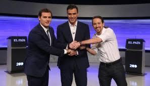 Debate_ELPAIS_30N.1