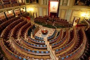 Parlamento_vacio