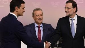 Rajoy_Sanchez.12