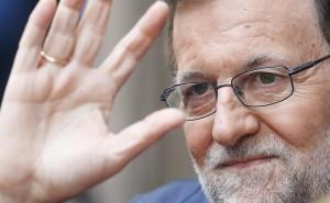 Rajoy_saludando