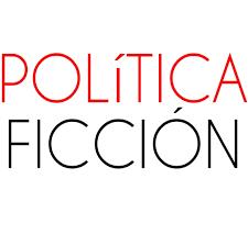 política_ficción