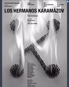 Karamazov2