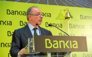 Rato en OPS Bankia.1
