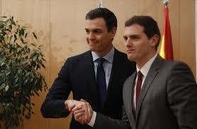 Acuerdo_Sánchez_Rivera