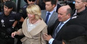 Aguirre con Beltrán Gutiérrez.2