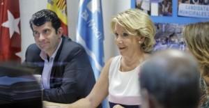 Aguirre y Bartolo