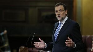 Rajoy_arrogante