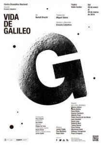 cartel_Galileo