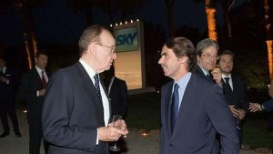 Aznar_Murdoch