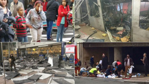 atentados en Bruselas.1