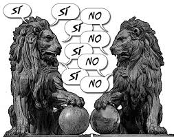 leones_si_no