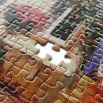 puzzle.crisis