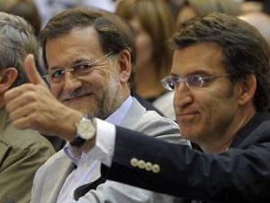 Rajoy_Feijóo.1