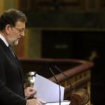 Rajoy_refugiados