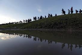 refugiados.2