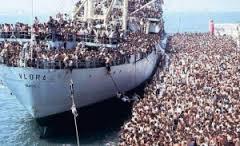 refugiados.3