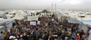 refugiados.4