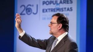 Rajoy_lo prometido es deuda
