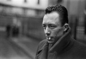 Albert_Camus