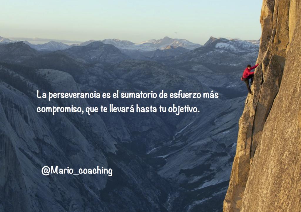 Perseverancia_@Mario_coaching