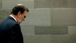 Rajoy_rigor mortis