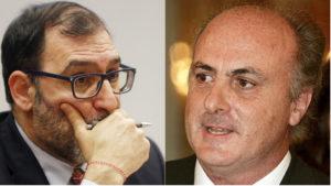 La Justicia en España