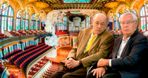 Premios Razzies de la política española 2018