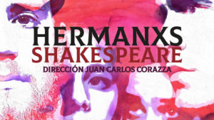 Hermanxs Shakespeare, crítica teatral