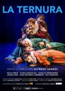 La Ternura, crítica teatral
