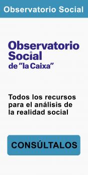 España y la desigualdad