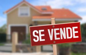 Housell o como ganar dinero no vendiendo casas