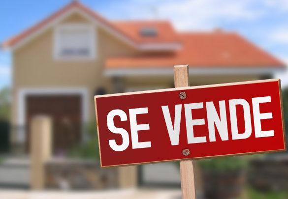 Housell o cómo ganar dinero no vendiendo casas
