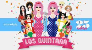 Los Quintana
