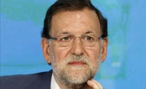 Rajoy.2