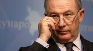 La usucapión de Bankia