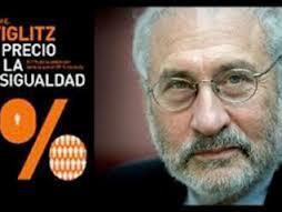 Stiglitz_Precio_Desigualdad